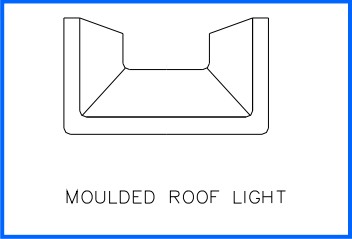 roof_light_cover_2